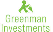 Greenman Investments