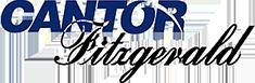 Canton Fitzerald