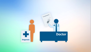 Best Doctors –<br />